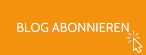 blog-abonnieren